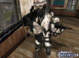 RavenShield 2.0, Retail Full