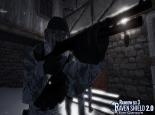 RavenShield 2.0, Steam Full