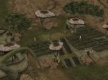 Morrowind Rebirth 5.3 Full