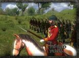 The Red Wars 1.6 beta Full