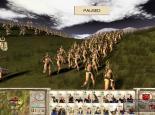 Amazons: Total War - Refulgent 8.4F b15 Full