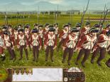 Regiments of American Revolution V1 Full