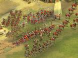 Rise of Kings v1.2 Full
