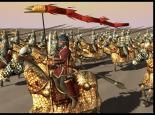 Roma Surrectum 2.6 patch