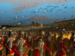 Rome Total War Health Mod v1.05 Full