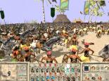 330 BC II Ancient Crisis (Alex version) Full