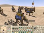 World Rulers: 330 BC