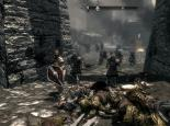 Return to Helgen Full