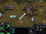 StarCraft: Empires War v0.6