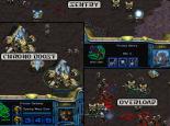 SC Revolution Mod v1.6 Full