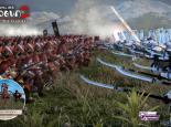 Shogun 2: Total War - Fall of the Samurai