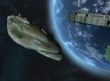 Hotfix for Sins of a Galactic Empire v2.1E