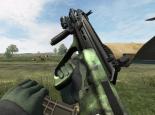 Spec Ops Warfare v2.5 Full