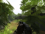 Spec Ops Warfare v2.5 Day1 Mappack