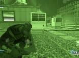 Special Ops mod v3 Full
