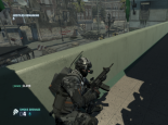Special Ops mod v2 Full