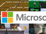 Microsoft Local Gaming