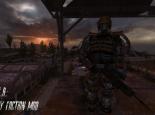 Clear Sky Faction Mod v2.4.2 Patch 1