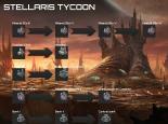 STELLARIS TYCOON Update 3