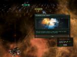 StellarisZero 1.01 Full