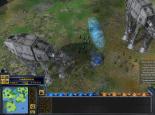 Star Wars Sci-Fi at War: Silver Edition Beta 1.0.3 Patch