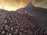 The Fourth Age: Total War - The Dominion of Men v3.3 Patch