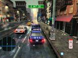 True Crime: New York City