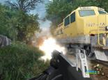 Tactical Expansion Mod v1.0