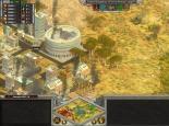 Terrain 5 Extended Final