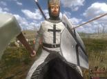 Teutonic order: Drang nach Osten v0.98 beta