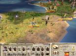 Total War: 1942 - Launcher