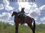 True Calradia v1.0 Full