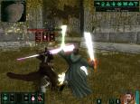 The Sith Lords Restored Content Mod v1.8.2 Full