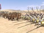 Amazing Alexander 3.0 Full
