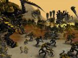 Warhammer 40,000: Epic Legions v2.0 Full
