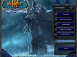 Warcraft IV - Wrath of the Lich King