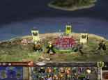 Warcraft: Total War: Official PUBLIC BETA V 1.5