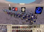 Warhammer: Total War