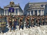 Wars of the Gods - Ancient Wars v9.3 Full