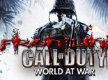 World at War: Frontlines v1.0 Full