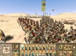 World Rulers: Rise of Egypt Full