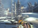 Winteric Textures v1.0 Full