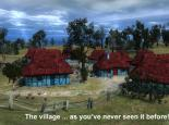 Medical Problems 1: The Village Mystery