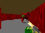 Extreme Wolfenstein 3D v3 Full