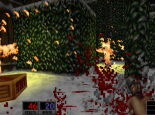 ZBloody Hell 1.9.3 Full