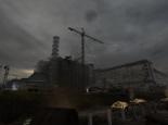 Zone of Alienation v1.07 Full