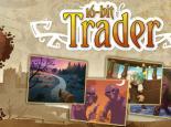 16bit Trader