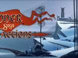 The Banner Saga: Factions