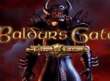Baldur's Gate - Enhanced Edition