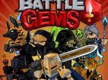 Battle Gems